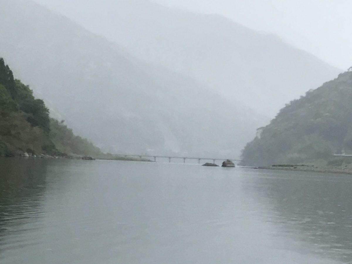 仁淀川その3